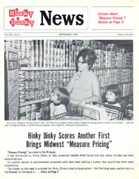 Volume 25, Number 8 - October-1970